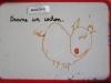 dessine-un-cochon-1