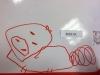 dessine-un-cochon-10