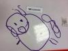 dessine-un-cochon-11