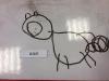 dessine-un-cochon-12
