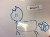 dessine-un-cochon-13