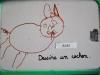 dessine-un-cochon-2