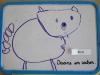 dessine-un-cochon-3