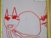 dessine-un-cochon-4