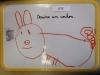 dessine-un-cochon-7