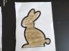 lapins-a-toucher-11