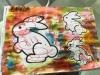 lapins-a-toucher-16