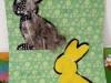 lapins-a-toucher-7