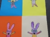 lapins-wharol-10