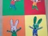 lapins-wharol-13