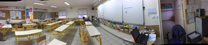 classe-cm2