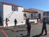 cour-primaire-basket
