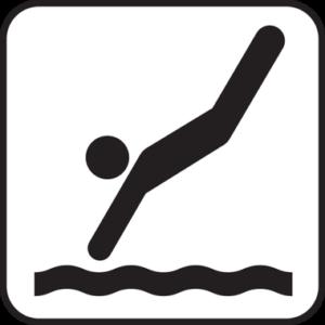 Test d'agrément accompagnateurs piscine @ Complexe aquatique